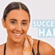 11 Habits of Successful Women You NEED to Adopt!