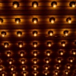 8 Lighting Tricks To Create The Best Atmosphere